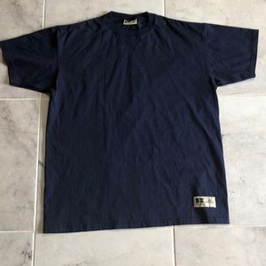 Russell Athletic Pro Cotton Tee